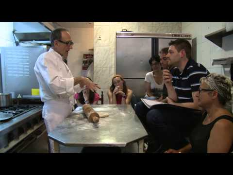 curso-de-cocina-vegetariana-(restaurante-l`union)-león-2014