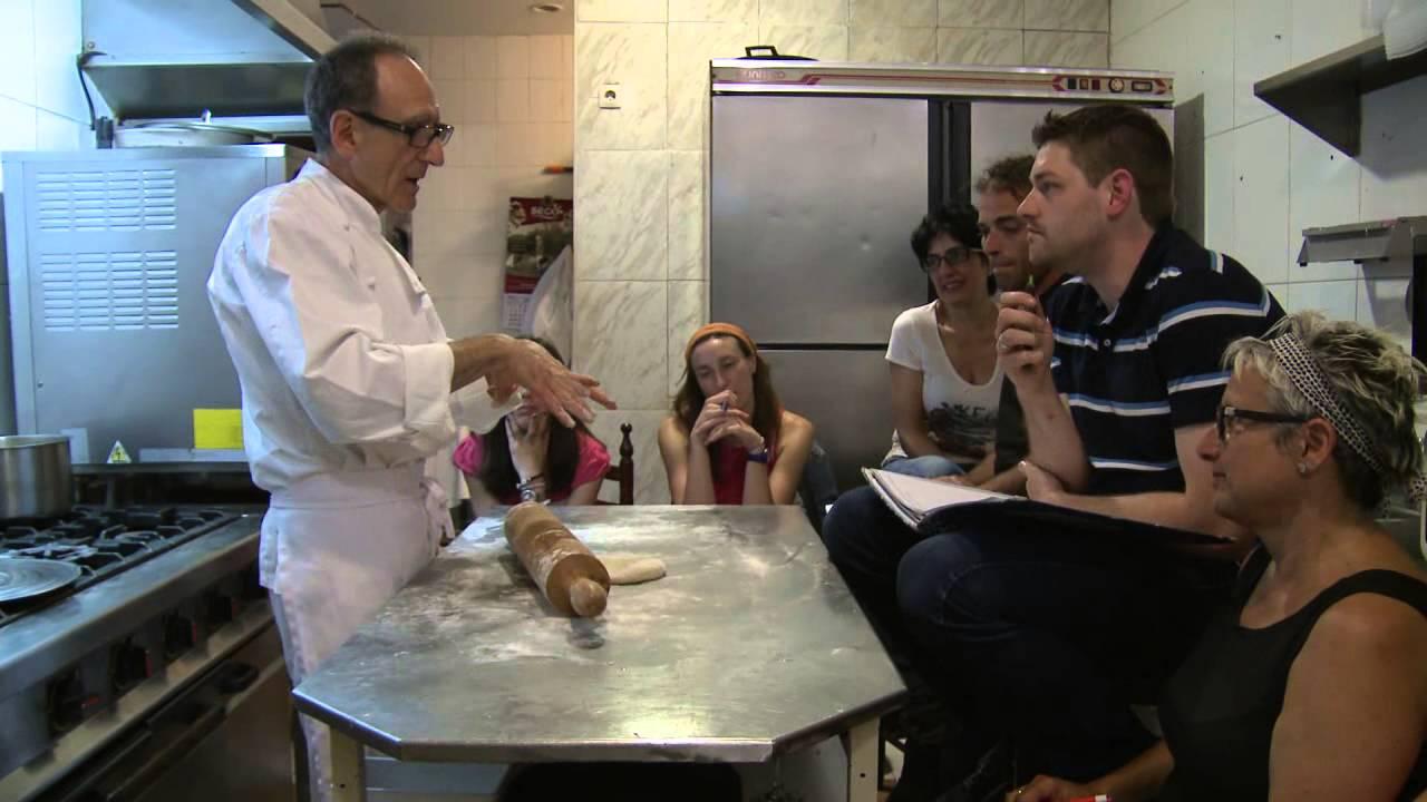 Curso de cocina vegetariana restaurante l union le n - Curso de cocina vegetariana ...