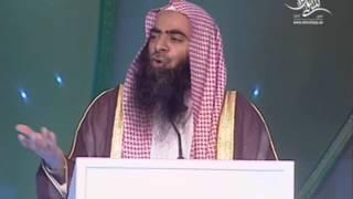 Allah koun Hai By Shk Tauseef Ur Rehman (Dubai 2012)