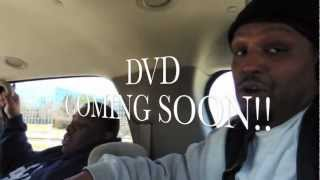 LORD INFAMOUS BACK FROM THE DEAD VIDEO VLOG #1