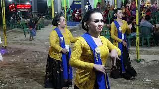 Sedap Malam Live Ds Mengger RT 02 RW 05 Karanganyar Ngawi