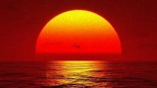 Rising Sun - Tomorrow