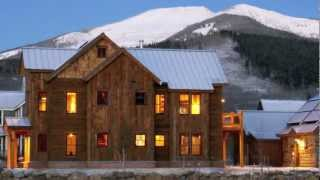 Crested Butte Clay/Straw. Story Behind the Walls