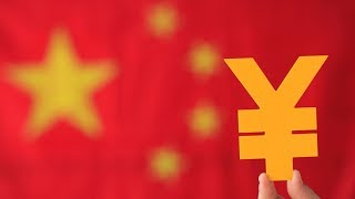 What will China's market look like if more open to foreign capital?