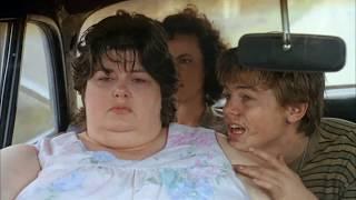 """Отрывок из фильма """"Что Гложет Гилберта Грейпа?"""" (1993)"""