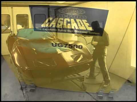 1969 Corvette L88 Resto Project 713 Legendary Motorcar DCG TV series