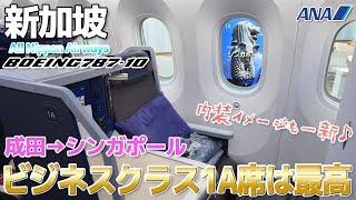 ana-vip-787-10-1a