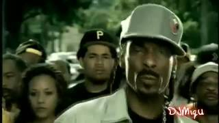 Snoop Dogg ft. 2Pac, B-Real & DMX - Vato (Miqu Remix) (Uncensored Music Video).mp4 thumbnail