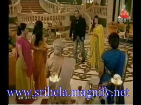 Mahagedara 30/12/2009 Part 3