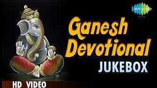 Download Vinayagar | Devotional Jukebox-4 | Dr. Seerkazhi Govindarajan | Tamil | HD Temple  Song MP3 song and Music Video