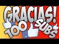 Favorites - YouTube
