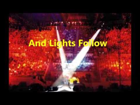 """She Moves Eyes Follow""   in lyrics  -  Kenny Rankin Music"