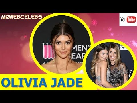 How much money does OLIVIA JADE make on YouTube 2019 thumbnail
