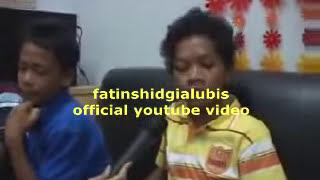 "Full Video In Memorial of Verrys ""Mahar Laskar Pelangi"" Yamarno G.B.U"