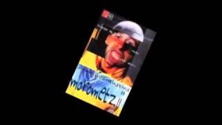 Morometzii - Homo-Hominis Lupus Est