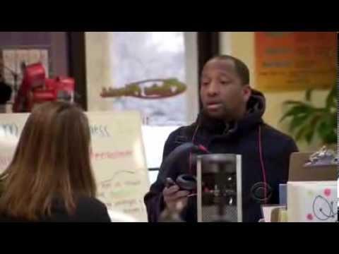 Undercover Boss - Retro Fitness S4 EP14 (U.S. TV Series)
