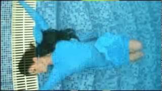 Alex Neo Antony Ganion Тает вечер Cover Bad Boys Blue Pretty Young Girl
