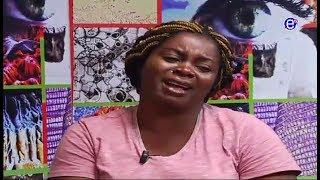 REGARD SOCIAL (VIOLENCE SEXUELLE SUR MINEURS ET ENFANTS) EQUINOXE TV DU 22 MARS 2018