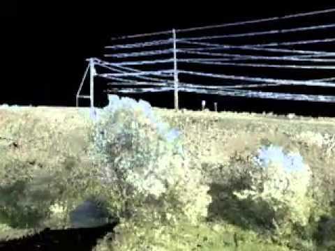 McNeil Engineering - LiDAR Scanning