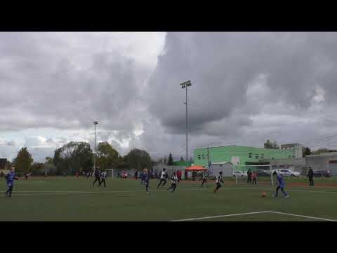 FC TALLINN ML - TABASALU 6.10.19