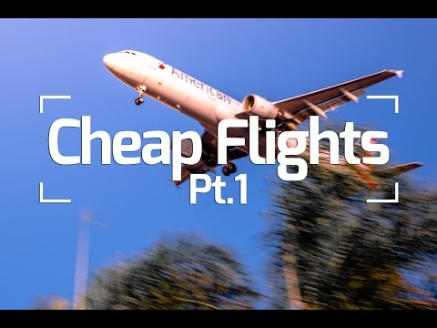 BEST FLIGHT BOOKING SITES – TRAVEL TIPS, TRICKS & HACKS