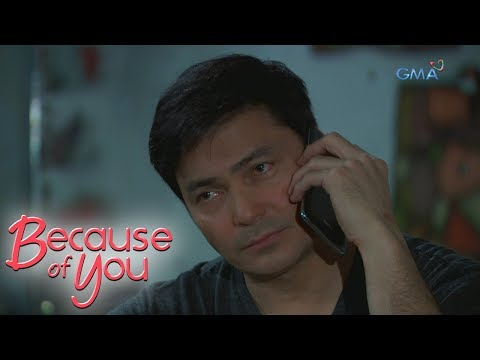 Because of You: Full Episode 61
