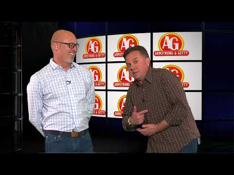 A&G Episode 11 A Ruby Red State