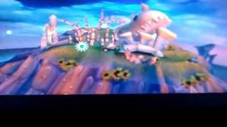 MySims Sky Heroes xbox360