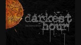 darkest hour full film