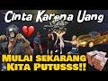 Film Pendek FF / Cinta Karena Uang!!