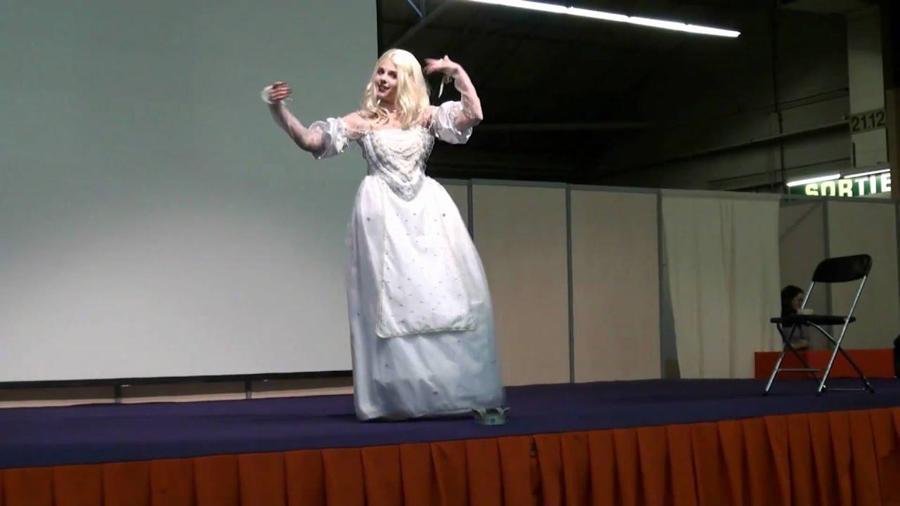 Mirana la reine blanche alice aux pays des merveilles - Decoration alice aux pays des merveilles ...