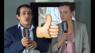 Simón Pérez y Silvia Charro: ¿Por qué las hipotecas fijas son tan convenientes? thumbnail