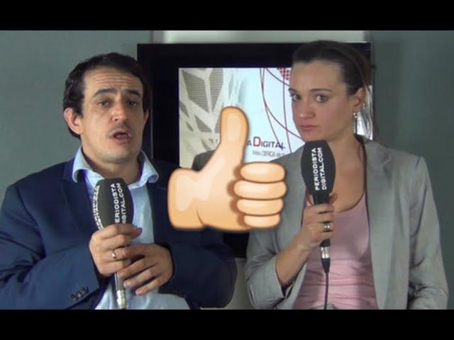 El viral que le costó el despido a la experta inmobiliaria Silvia Charro