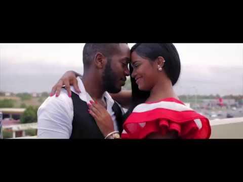 Dji Tafinha - Agira [Vídeo Official] AC Rap Lubaz 2017