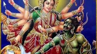Download Hindi Video Songs - Albeli Matwali Maiya