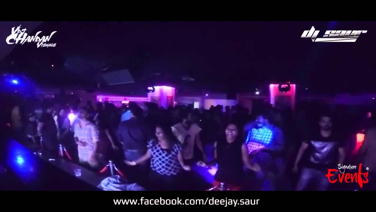Репаблик ночной клуб самара ночные клубы работают