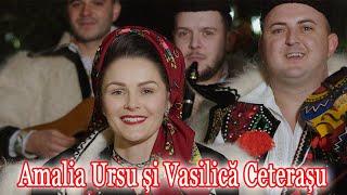 Descarca Amalia Ursu si Vasilica Ceterasu - O minune s-a implinit - COLAJ COLINDE NOI 2021