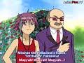 Onegai My Melody Kuru Kuru Shuffle Ep    21 の動画、YouTube動画。