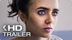 TO THE BONE Trailer German Deutsch (2017)