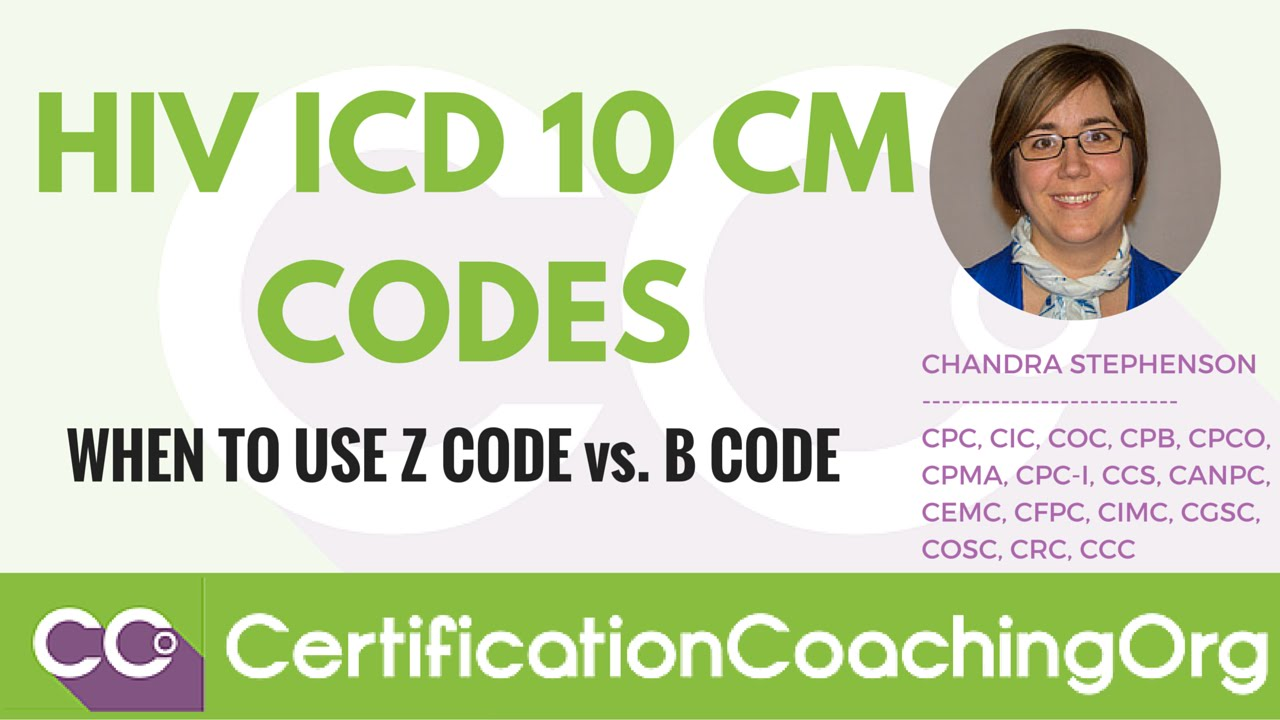 kode icd 10 diagnosa papilloma
