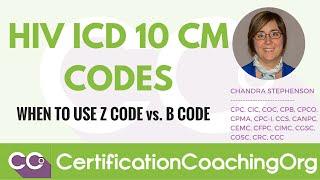 Dx derecha en dolor la para Código icd 10 pierna