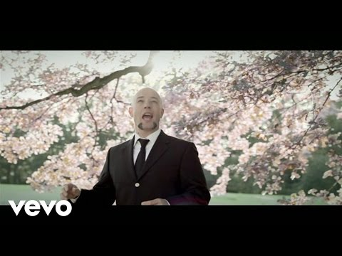 Unheilig - Stark (Official Video) from YouTube · Duration:  3 minutes 39 seconds
