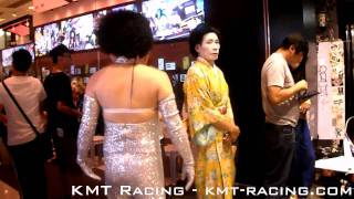 The Fortune Buddies - HongKong (1) - kmt-racing.com