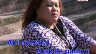 Arap Ke Padam Api Nyerarai - Winnie Albert