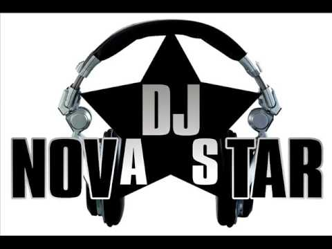 Radio Demo Mix by Dj Novastar Latin Tropical Format (April 30th 2017) Bachata