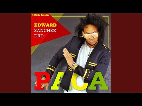 Paca (Dave Crusher Radio Edit)