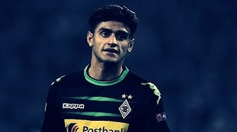 Mahmoud Dahoud ● Full Season Show ● 2016/17