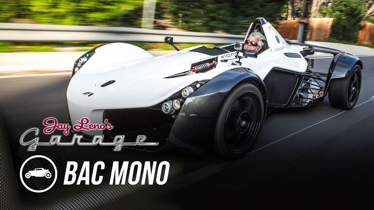 bac mono club - photo #5