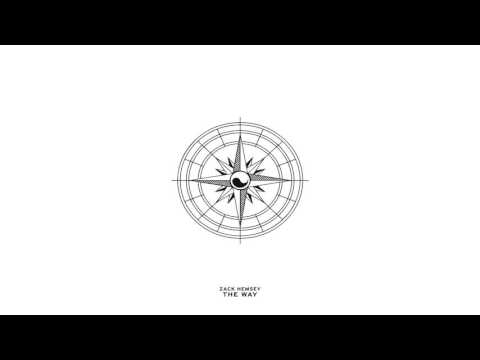 Zack Hemsey - The way [1 HOUR]