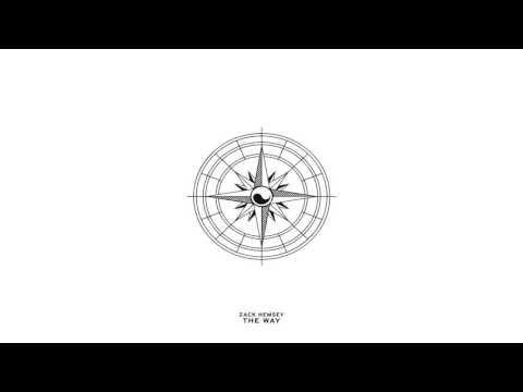 Zack Hemsey - The way [1 HOUR]